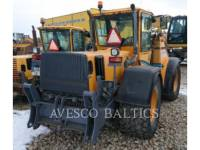 WILLE WHEEL LOADERS/INTEGRATED TOOLCARRIERS 855B equipment  photo 2