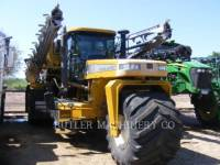 TERRA-GATOR PULVERIZADOR TG8203AM2K equipment  photo 2