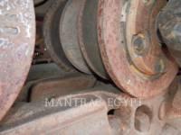 CATERPILLAR TRACTORES DE CADENAS D8RLRC equipment  photo 18