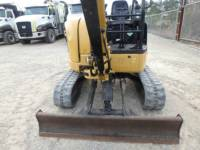 CATERPILLAR ESCAVADEIRAS 303.5ECR equipment  photo 6