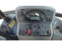 CATERPILLAR BAGGERLADER 415F2ST equipment  photo 23