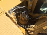 CATERPILLAR TRACK EXCAVATORS 336ELH equipment  photo 9