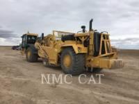 CATERPILLAR MOTOESCREPAS 627H equipment  photo 5