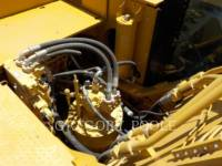 CATERPILLAR トラック油圧ショベル 336ELH equipment  photo 16