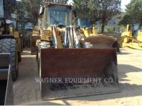 VOLVO WHEEL LOADERS/INTEGRATED TOOLCARRIERS L50D equipment  photo 4