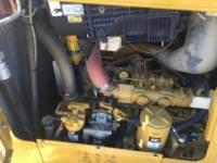 CATERPILLAR TRACTOREN OP RUPSBANDEN D6K2LGP equipment  photo 16