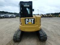 CATERPILLAR ESCAVADEIRAS 305E2CR equipment  photo 3