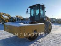 Equipment photo CATERPILLAR CS78B COMPACTADORES DE SUELOS 1