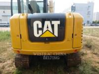 CATERPILLAR MINING SHOVEL / EXCAVATOR 306E2 equipment  photo 23