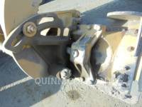 CATERPILLAR MOTOR GRADERS 140G equipment  photo 15