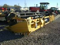 LEXION COMBINE COMBINES 570R GT10585 equipment  photo 7