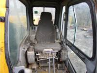 VOLVO CONSTRUCTION EQUIPMENT TRACK EXCAVATORS EC360LC equipment  photo 6