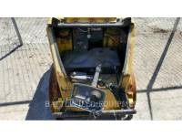 WACKER CORPORATION COMPACTORS RT820 equipment  photo 3