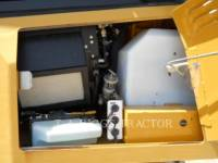 CATERPILLAR TRACTEURS SUR CHAINES D6KLGP A equipment  photo 18