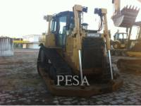 CATERPILLAR ブルドーザ D6T equipment  photo 5