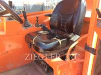 OMNIQUIP/LULL TELEHANDLER 944E-42 equipment  photo 6