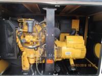 OLYMPIAN CAT MOBILE GENERATOR SETS GEP55-3 equipment  photo 10