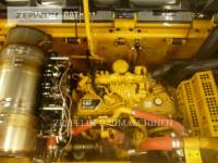 CATERPILLAR ESCAVADEIRAS 329ELN equipment  photo 10