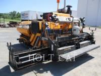 LEE-BOY SCHWARZDECKENFERTIGER 8515 E equipment  photo 12