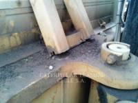 CATERPILLAR HYDRAULIC TRACK DRILLS MD5050T equipment  photo 5