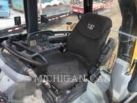 CATERPILLAR BACKHOE LOADERS 420EIT equipment  photo 8