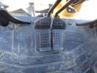 CATERPILLAR PELLES SUR CHAINES 304ECR equipment  photo 14