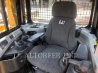 CATERPILLAR 履带式推土机 D6TLGP equipment  photo 6