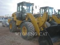 CATERPILLAR CARGADORES DE RUEDAS 938M equipment  photo 5
