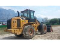 CATERPILLAR WHEEL LOADERS/INTEGRATED TOOLCARRIERS 930H equipment  photo 3