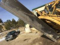 CATERPILLAR MOTORGRADER 143H equipment  photo 9