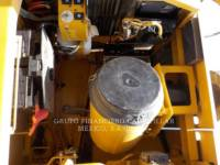 CATERPILLAR ESCAVADEIRAS 336DL equipment  photo 14