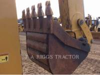 CATERPILLAR BACKHOE LOADERS 420F 4E equipment  photo 14