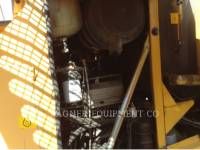 VOLVO WHEEL LOADERS/INTEGRATED TOOLCARRIERS L50D equipment  photo 9