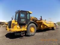 CATERPILLAR VAGONES DE AGUA 621H WW equipment  photo 4