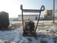 MULTIQUIP VERDICHTER M-VC82VHW equipment  photo 4