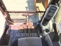 CATERPILLAR 履带式挖掘机 336EL equipment  photo 8