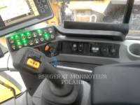 Caterpillar ÎNCĂRCĂTOARE PE ROŢI/PORTSCULE INTEGRATE 926M equipment  photo 11