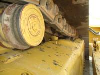 CATERPILLAR TRACTORES DE CADENAS D7E equipment  photo 13