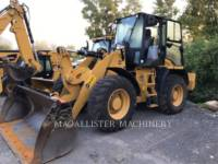 CATERPILLAR WHEEL LOADERS/INTEGRATED TOOLCARRIERS 914 K equipment  photo 1