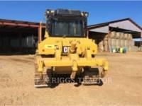 CATERPILLAR ブルドーザ D 6 N XL equipment  photo 7