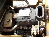 CATERPILLAR CHARGEUSES-PELLETEUSES 420FST equipment  photo 16