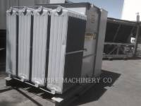 MISCELLANEOUS MFGRS EQUIPAMENTOS DIVERSOS/OUTROS 2500KVA AL equipment  photo 2