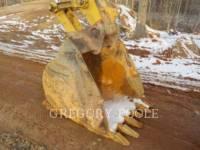 CATERPILLAR ESCAVADEIRAS 320CL equipment  photo 19