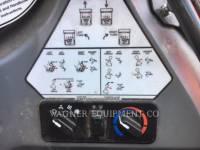 BOBCAT SKID STEER LOADERS S550 equipment  photo 8