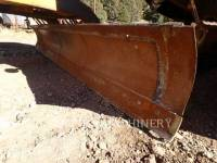 CATERPILLAR MOTOR GRADERS 14E equipment  photo 5