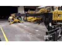 Equipment photo CATERPILLAR TL1255D TELESKOPSTAPLER 1