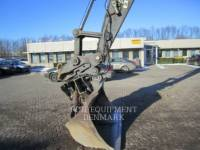 VOLVO CONSTRUCTION EQUIPMENT TRACK EXCAVATORS EC240BLC equipment  photo 3