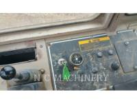 JOHN DEERE RADLADER/INDUSTRIE-RADLADER 544E equipment  photo 9