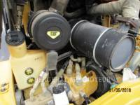 CATERPILLAR WHEEL LOADERS/INTEGRATED TOOLCARRIERS 908M equipment  photo 15