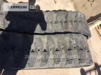 CATERPILLAR MISCELLANEOUS / OTHER EQUIPMENT GUMMIKETTEN 308DCR equipment  photo 4